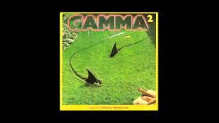 Gamma - Voyager