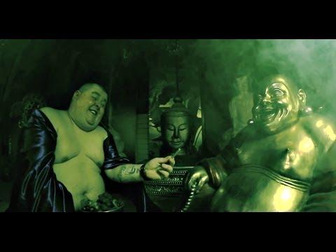 Xxx Mp4 Merkules L A S H Feat Snak The Ripper 3gp Sex