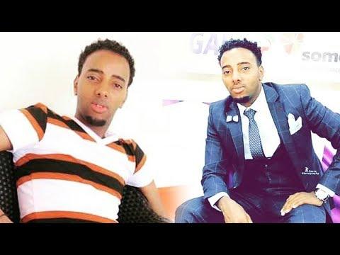 Xxx Mp4 MURSAL MUUSE L KHADRA QURUXSAN L SOMALI MUSIC 2018 3gp Sex