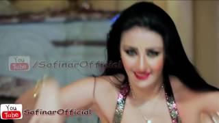 رقص صافيناز قناة دلع