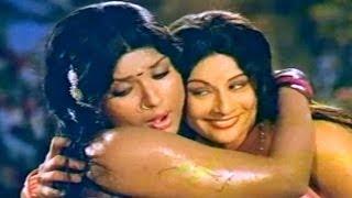Dongala Dopidi Songs - Olole Yemaayene - Sripriya, Ramaprabha