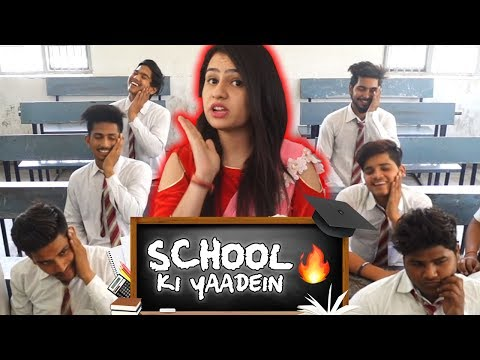 Xxx Mp4 School Ki Yaadein Chu Chu Ke Funs 3gp Sex
