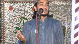 mehfil naat sialkot of phangat part 8