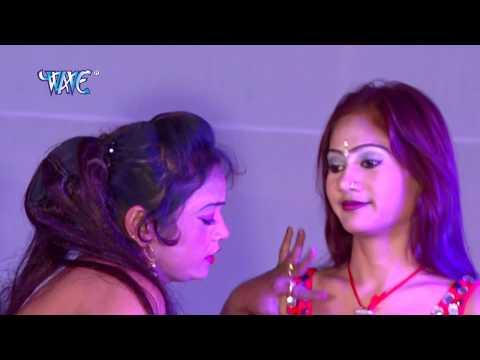 Xxx Mp4 Ham Ta ढोंढ़ी मुदले रही Bhojpuri Dance Live Recording Dance 2015 HD 3gp Sex