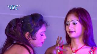 Ham Ta ढोंढ़ी मुदले रही  - Bhojpuri Hot Dance - Live Hot Recording Dance 2015 HD