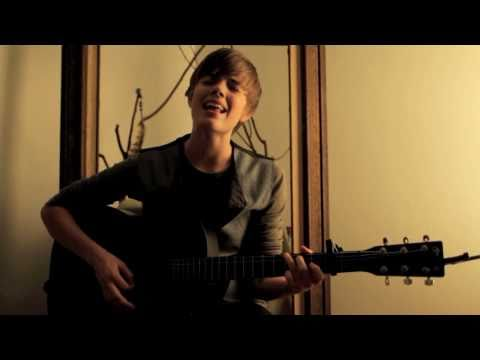 Love The Way You Lie Eminem Cover By Dani Shay
