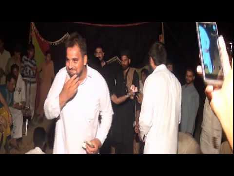Xxx Mp4 Nanga Mujra In Pakistani New Nanga Mujra Masti Weeding Program 2018 3gp Sex