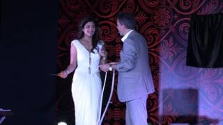 Shilpa Shetty HD