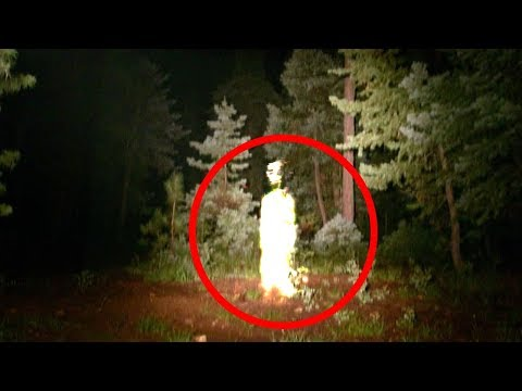Xxx Mp4 Real Ghost Caught On Camera 5 POLTERGEISTS Caught On Tape 3gp Sex