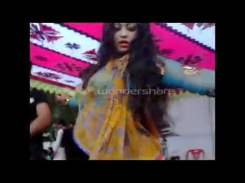 Xxx Mp4 Bangla Hot And Sex Video 3gp Sex