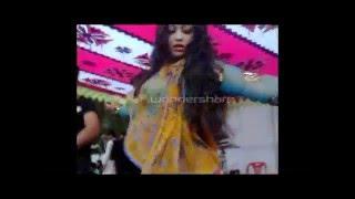 bangla hot and sex video