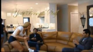 Private Maids (New Hot Maid Service Atlanta) Beauty & House Keeping