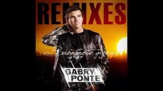 Buonanotte Giorno (Dj Matrix & Matt Joe Remix) - Gabry Ponte