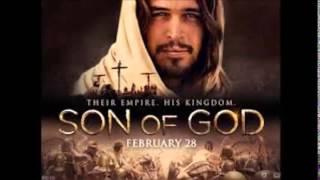 son of god full movie