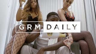 YFS - Way I Live [Music Video] | GRM Daily