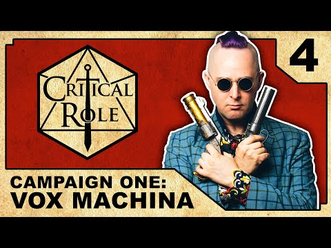 Xxx Mp4 Attack On The Duergar Warcamp Critical Role RPG Show Episode 4 3gp Sex