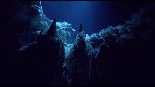 Explorando a fossa das Marianas o ponto mais profundo do planeta. Documentário dublado.