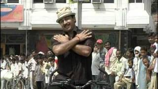 Rickshaw Pe Jab Baith Ke Goriya [Full Song] Shahar Ke Teetali