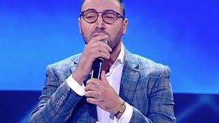 عندما يقلد إيكو نجوم الاغنية العربية