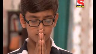 Baalveer - Episode 428 - 25th April 2014
