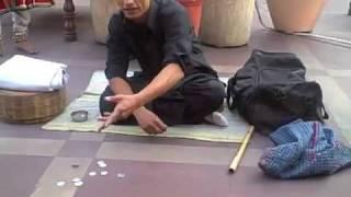 Magic Show in  India