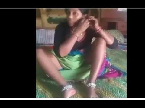 Xxx Mp4 Desi X Video In Up 3gp Sex