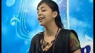 Chittagong Audition- Season 2012