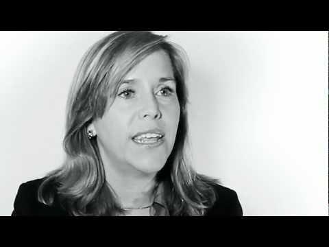 Xxx Mp4 Lillian Daniel On Animate Faith A Video Based Curriculum For Adults Small Groups 3gp Sex