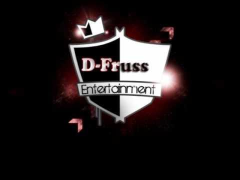Xxx Mp4 Mr Vegas Hot Fuck Remix By D Fruss 3gp Sex