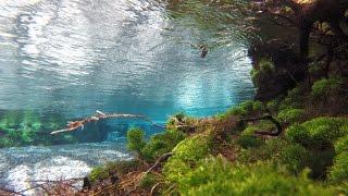 Unbelievable Supai Experience // GoPro Edit