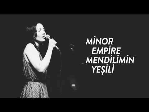 Xxx Mp4 Minor Empire Mendilimin Yeşili 3gp Sex