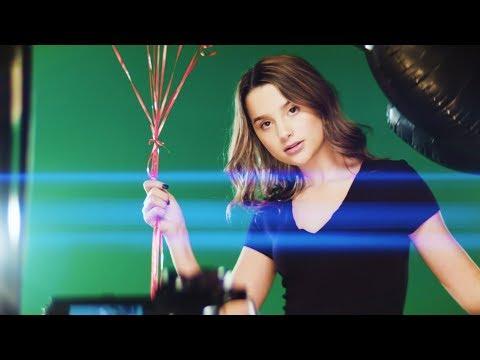 Xxx Mp4 Two Sides Official Music Video Annie LeBlanc 3gp Sex