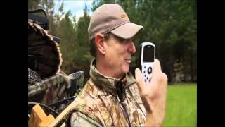 Best Hunting and Fishing  Video Camera - KODAK PLAYSPORT