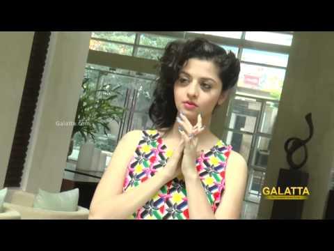 Xxx Mp4 Vedhika Galatta Exclusive Photoshoot 3gp Sex