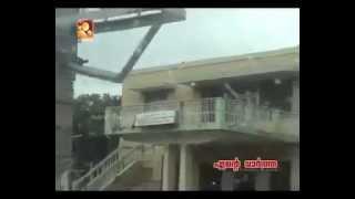 Mysore - Banglore Malayali girls shoking report