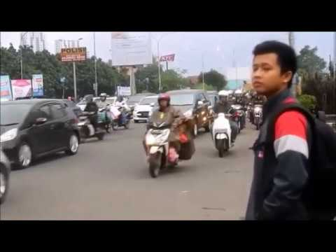 Xxx Mp4 Kisah Nyata Kehidupan Film Pendek Mahasiswa Uin SGD Bandung 2015 3gp Sex