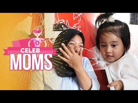 Xxx Mp4 Celeb Moms Venna Melinda Vania Nyanyi Kak Icha Sedih Episode 136 3gp Sex