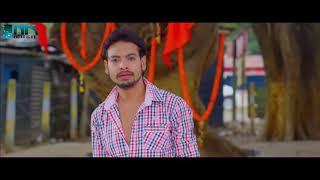 Kono Kotha Na Bole & Bingali New Movie .sathiya 2018
