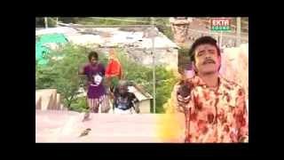 Gujarati New Song | Ambe Maa No Somalo | Ambe Maa Bhakti Song | Rakesh Barot | Tejal Thakor