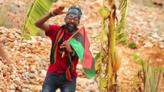 Lutan Fyah - Too Much RamShackle (Music Video)