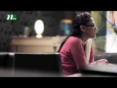 Xxx Mp4 Bangla Natok Middle Class Sentiment L Ashfaq Nipun Sonia Hossen L Drama Telefilm 3gp Sex
