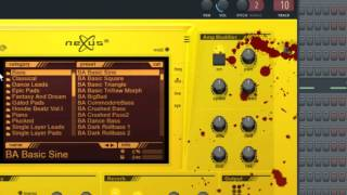 Kiff No Beat Ft. Dj Arafat - Approchez Regardez   Remake FL Studio   Tutoriel