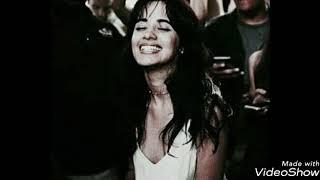 Camila Cabello-Camilizers//Love me like you do