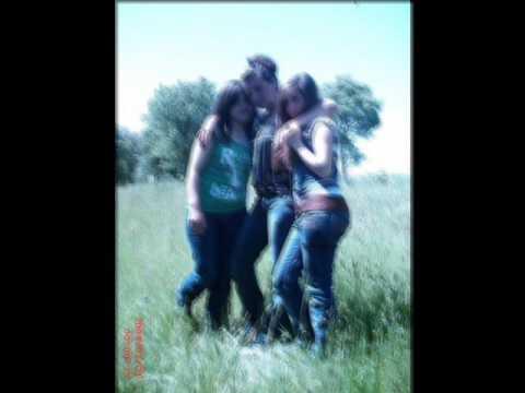 Xxx Mp4 2009 Duygusal Film Aşk Love Bizzceforum Com Google Herşey Mp3 Rap Rock Pop Adult D 3gp Sex