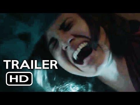 Xxx Mp4 Under The Shadow Official Trailer 1 2016 Horror Movie HD 3gp Sex
