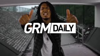 Merky ACE X MIK - 1% [Music Video] | GRM Daily