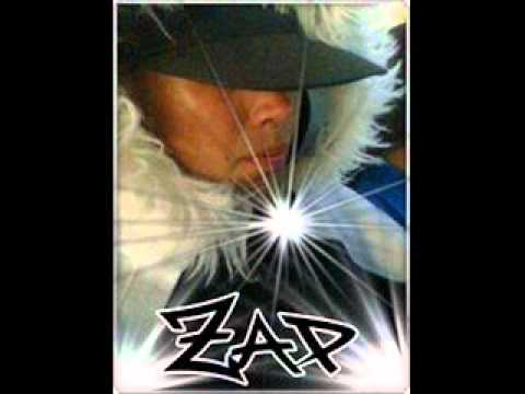 DJ zap pulse dance