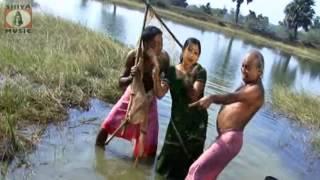 images Bengali Purulia Songs 2015 Thoke Geli Album Thoke Geli Behenjal Thele Thele