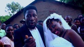 Gwenenda Sandra Sanja & Razzo New Ugandan Music Video 2017