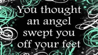 Adam Lambert - For Your Entertainment - Lyrics